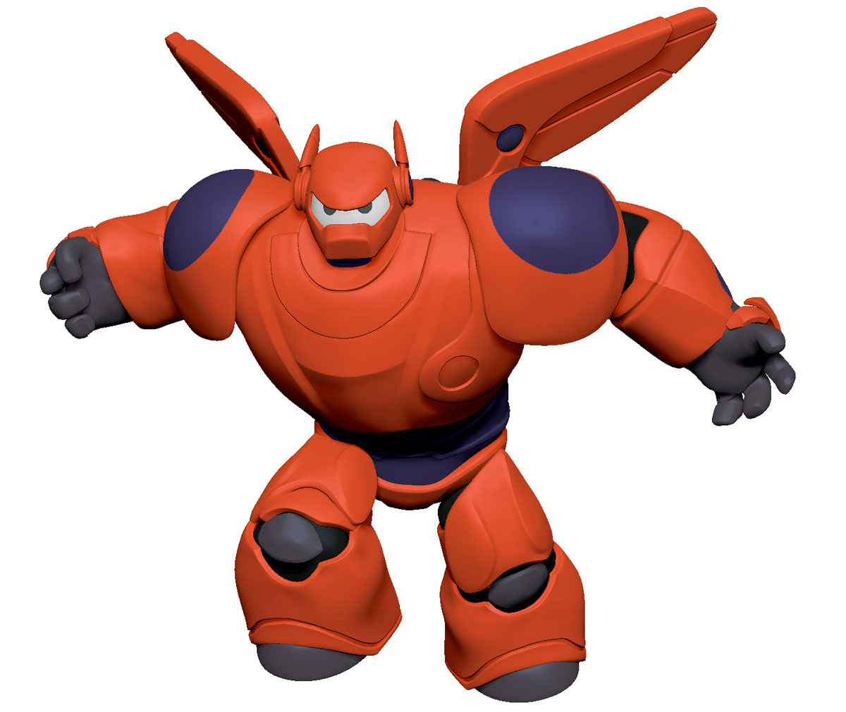 big hero 6 v2 Big hero 6: bot fight get ready to bot fight get ready to bot fight continue the journey with baymax, hiro and the rest of the big hero 6 team in an epic match-3 puzzle adventure.